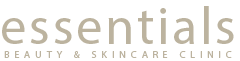 Essentials Beauty Skincare Clinic