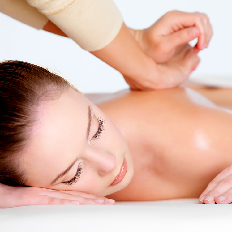 Essentials Beauty Skincare Clinic Body Care
