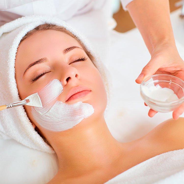 Essentials Beauty Skincare Clinic Skincare