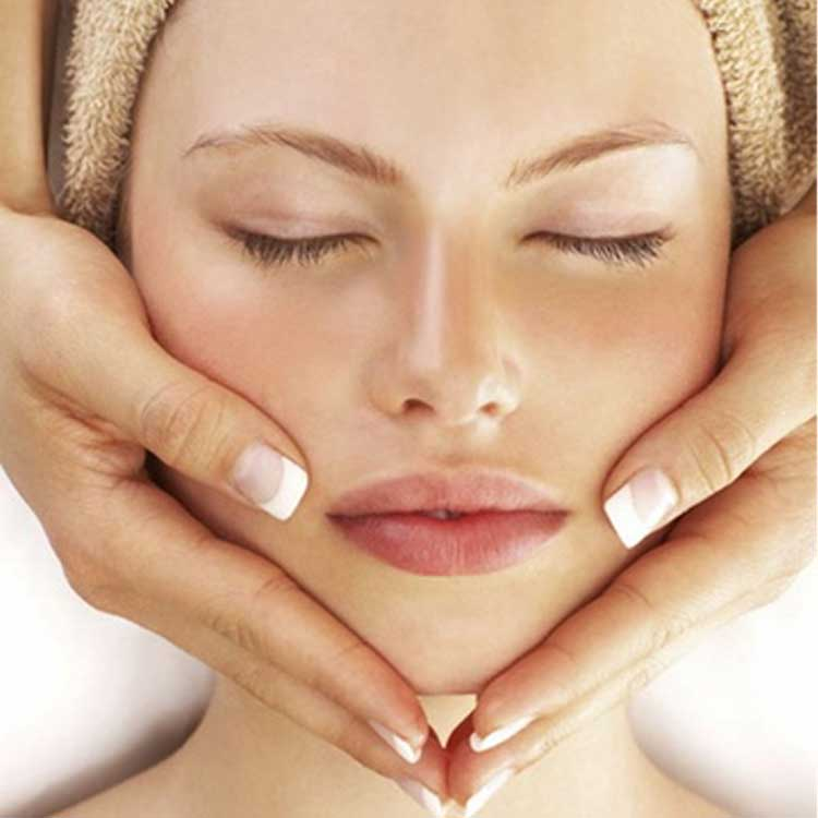 Essentials Beauty Skincare Clinic Laser Hair Removal